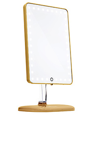 Зеркало с подсветкой touch pro - Impressions Vanity