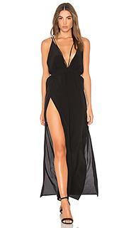 Платье palladium - Indah