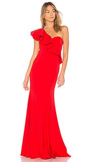Вечернее платье bolt - Jay Godfrey