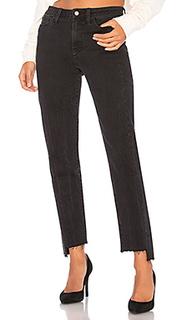 Укороченные джинсы the kass - Joes Jeans
