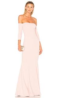 Вечернее платье brentwood - Katie May