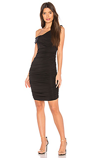 Платье миди - KENDALL + KYLIE