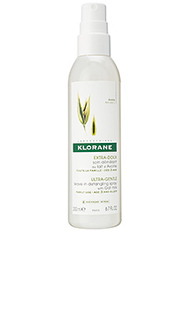 Средство для волос leave-in - Klorane
