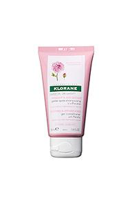 Кондиционер для волос travel - Klorane