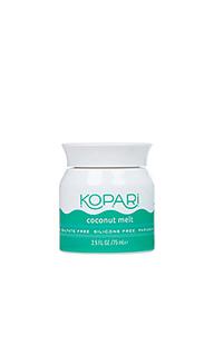 Универсальный кокосовый крем - Kopari