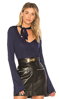 Блузка erin - LA Made