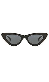 Солнцезащитные очки the last lolita - Le Specs