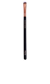 Кисточка для макияжа pigment packer - M.O.T.D. Cosmetics