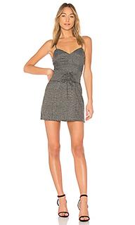 Платье maven - NBD