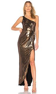 Платье drape - Nookie
