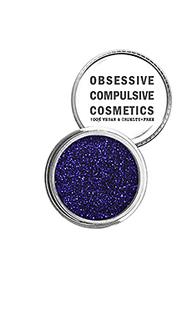 Косметический глиттер - Obsessive Compulsive Cosmetics