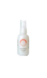 Кислородное очищающее средство для лица - O.R.G Skincare
