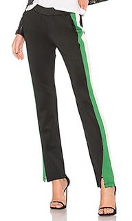 Спортивные штаны microscuba - Pam & Gela