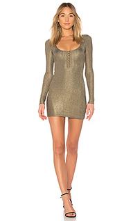 Мини платье gyle - Privacy Please