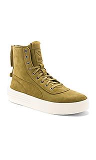 Обувь xo - Puma Select