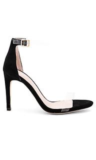 Обувь на каблуке jameson - RAYE