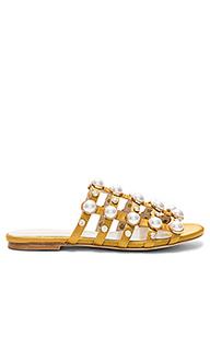 Слайды shoes - RAYE