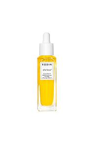 Роскошное масло для лица - Rodin