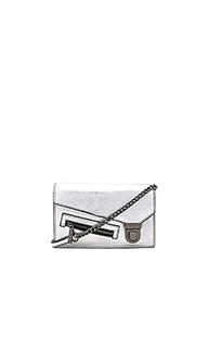 Маленькая сумка через плечо jamie - Rebecca Minkoff