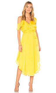 Платье michelle - SAYLOR