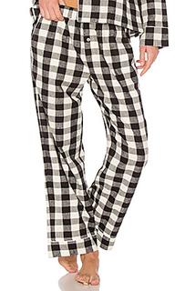 Пижамные брюки lilou - Skin
