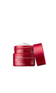 Крем red - SKIN&LAB Skin&Lab