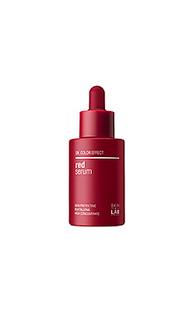 Сыворотка red - SKIN&LAB Skin&Lab