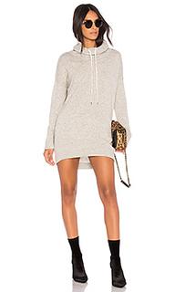 Платье свитер williamsburg - Splendid