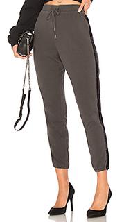Бархатные брюки - Splendid