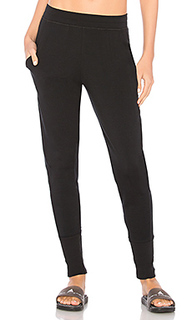 Спортивные брюки apres - Splits59