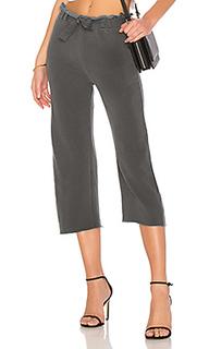 Широкие брюки - Stateside
