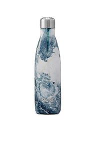 Бутылка для вода объёма 17 унций elements - Swell
