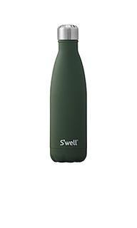 Бутылка для вода объёма 17 унций stone - Swell