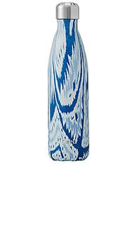 Бутылка для воды 25 oz/740 мл resort - Swell