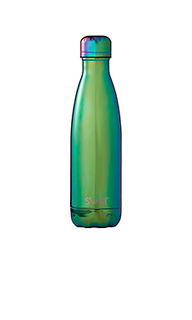 Бутылка для вода объёма 17 унций spectrum - Swell