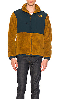 Куртка novelty denali - The North Face