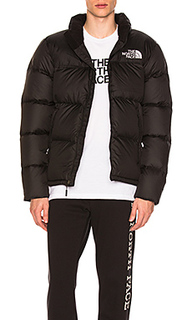 Куртка novelty nuptse - The North Face