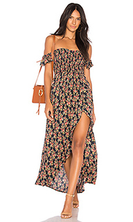 Платье paradise - Tiare Hawaii