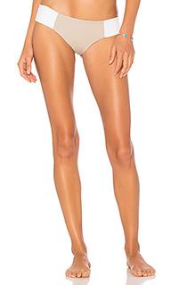 Низ бикини macie - Tori Praver Swimwear