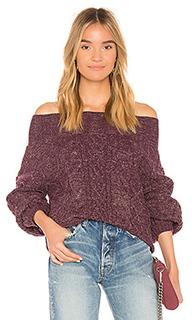 Пуловер vanna - Tularosa