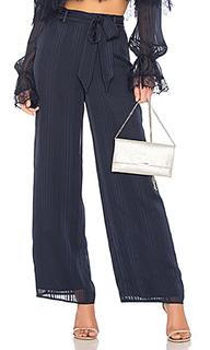 Широкие брюки pants - Tularosa