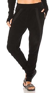 Спортивные брюки warmth - Vimmia