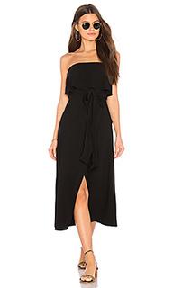 Платье без бретель - Vix Swimwear