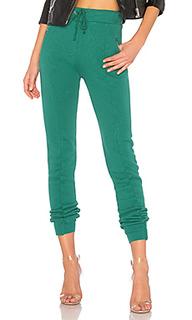Спортивные брюки solid - Wildfox Couture