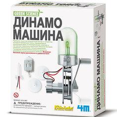 4M 00-03263 Динамо машина
