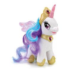 """Мягкая игрушка """"Принцесса Селестия"""", Мульти-Пульти, My Little Pony"""
