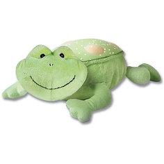 Светильник-проектор звездного неба  Frog, Summer Infant