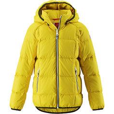 Куртка Reima Jord