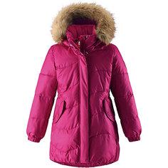 Куртка Reima Sula для девочки
