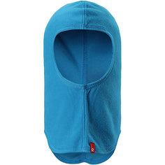 Флисовая шапка-шлем Reima Huuhkaja